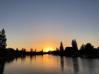 Fresno Residential Lots & Land For Sale: 922 E Ridgecrest Drive