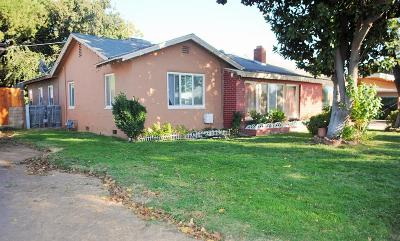 Single Family Home For Sale: 2118 Kenmore Drive W