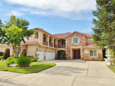 Single Family Home For Sale: 2914 E Omaha Avenue