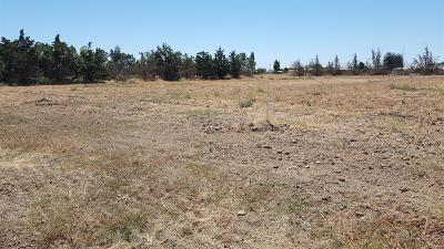 Fresno Residential Lots & Land For Sale: 2210 N Grantland Avenue