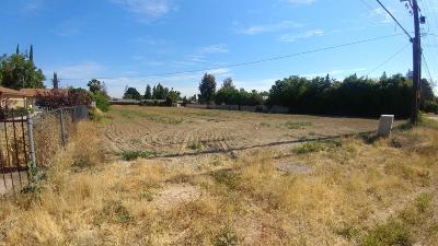 Fresno Residential Lots & Land For Sale: W Ashlan Avenue