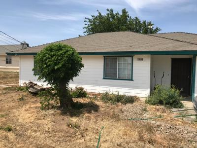 Madera Single Family Home For Sale: 17614 Road 26