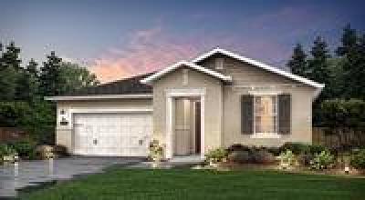Kerman Single Family Home For Sale: 14167 Middleton Avenue #114