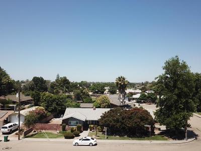 Selma CA Single Family Home For Sale: $339,900