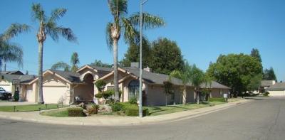 Selma CA Single Family Home For Sale: $285,000