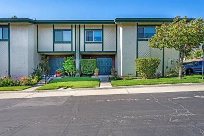 Single Family Home Sold: 2407 E Greenview #52