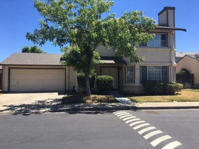 Out Of Area Single Family Home For Sale: 5324 Meadow Wood Lane