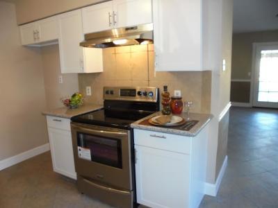 Fresno Single Family Home For Sale: 1542 N 11th Street