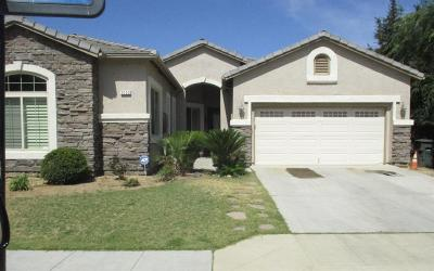 Fresno County Single Family Home For Sale: 2132 S Ezie Avenue