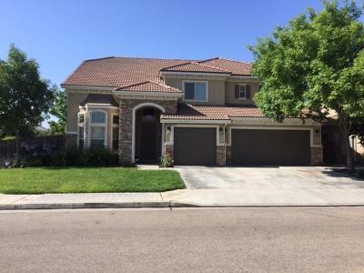 Single Family Home For Sale: 6849 E Cornell Avenue