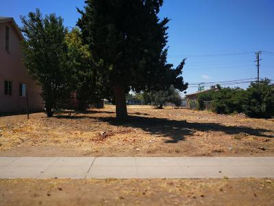 Fresno Residential Lots & Land For Sale: 34 E Oneil Avenue