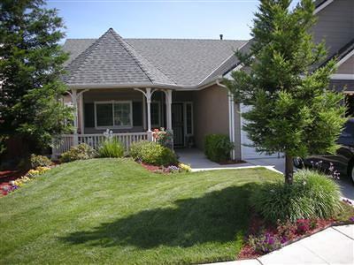 Fresno Single Family Home For Sale: 4781 W Oswego Avenue