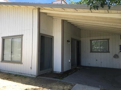 Coalinga Single Family Home For Sale: 515 S Coalinga Street