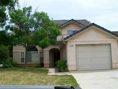 Single Family Home Sold: 9566 N Sharon Avenue