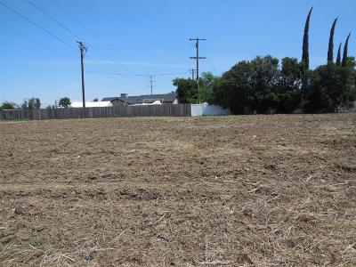 Fresno Residential Lots & Land For Sale: 726 N Peach Avenue