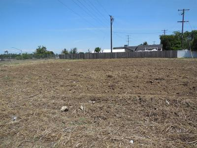 Fresno Residential Lots & Land For Sale: 738 N Peach Avenue