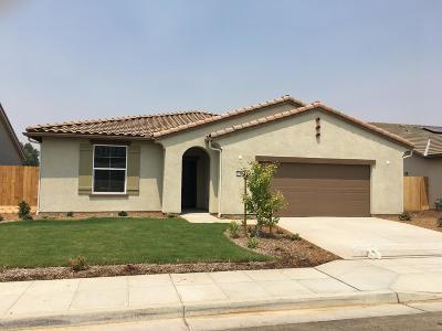 Single Family Home For Sale: 7384 E Vassar Avenue