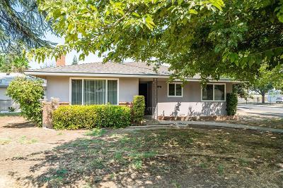 Single Family Home For Sale: 4451 E Garland Avenue