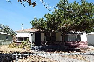 Fresno County Single Family Home For Sale: 2479 S Poppy Avenue
