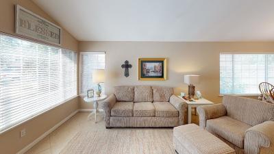Clovis Single Family Home For Sale: 2567 Dennis Avenue