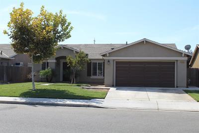 Single Family Home For Sale: 5270 E Garrett Avenue