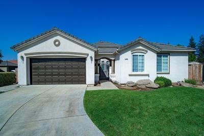 Single Family Home Sold: 2220 E Brandon Lane