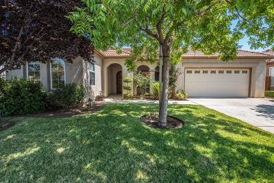 Single Family Home For Sale: 2415 E Marquise Court