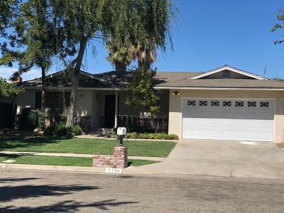 Single Family Home Sold: 2796 E Magill Avenue