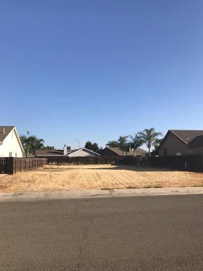 Dinuba Residential Lots & Land For Sale: Lauren