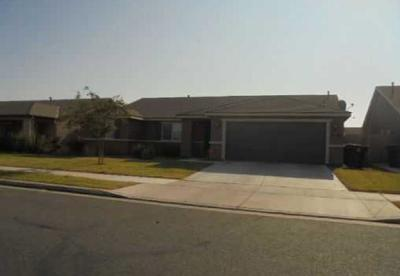 Tulare Single Family Home For Sale: 534 N Maricopa Street