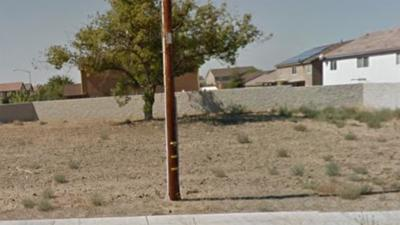 Fresno Residential Lots & Land For Sale: 4705 N Bryan Avenue