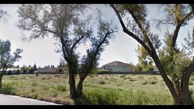 Fresno Residential Lots & Land For Sale: 5328 E Butler Avenue #7