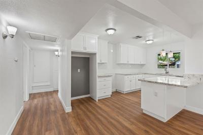 Single Family Home For Sale: 2999 E Austin Way