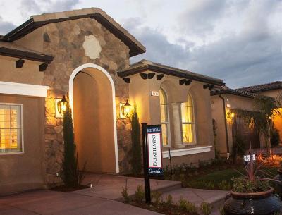 Single Family Home For Sale: 2691 N McArthur Avenue