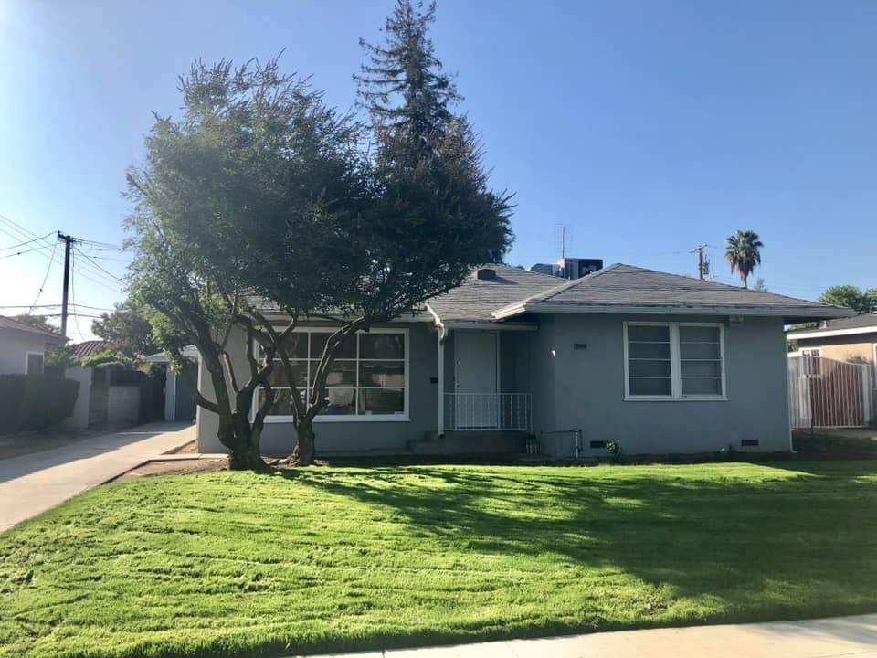513 W Harvard Avenue, Fresno, CA | MLS# 512349 | Clovis CA Homes for