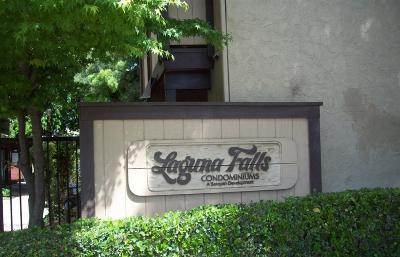 Fresno Single Family Home For Sale: 1550 W Ashlan Avenue #215