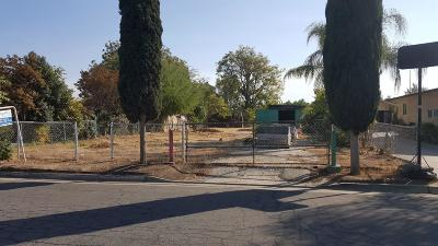 Dinuba Residential Lots & Land For Sale: 1032 E College Lane