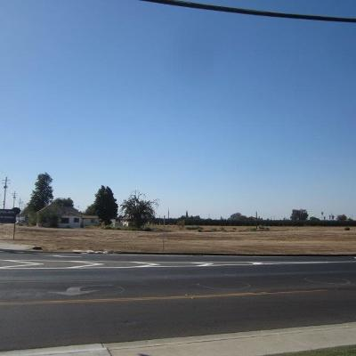 Dinuba Commercial For Sale