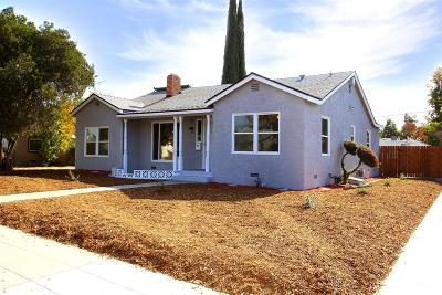 Single Family Home For Sale: 2304 E Princeton Avenue