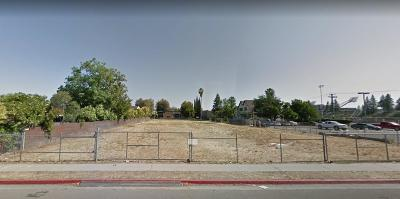Fresno County Residential Lots & Land For Sale