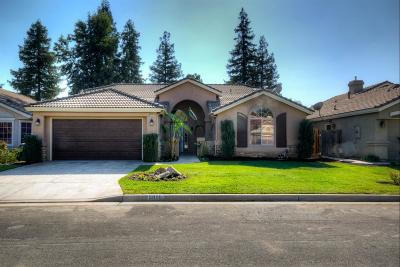 Single Family Home For Sale: 5899 W Beechwood Avenue