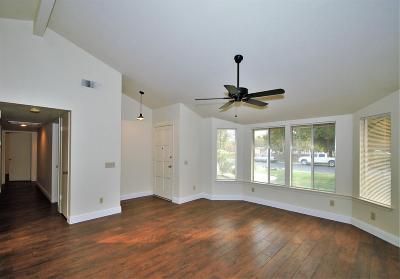 Clovis Single Family Home For Sale: 1315 Palo Alto Avenue