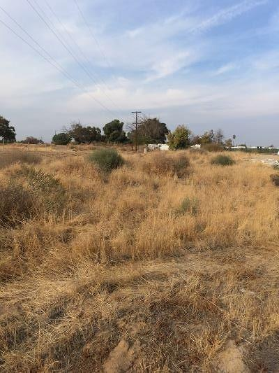 Fresno Residential Lots & Land For Sale: 47 E Church Avenue
