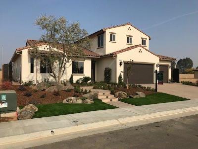 Single Family Home For Sale: 1437 Jordan Avenue