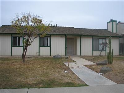 Coalinga Single Family Home For Sale: 805 S Coalinga Street