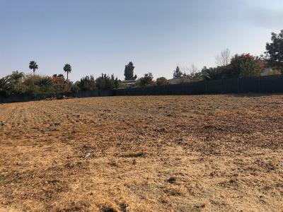 Hanford Residential Lots & Land For Sale: 2121 Chardonnay Place