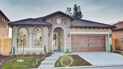 Single Family Home For Sale: 1783 E Benvenuto Drive