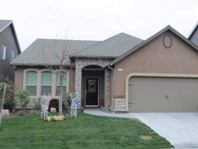 Single Family Home For Sale: 6811 W Alana Drive