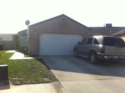 San Joaquin Single Family Home For Sale: 21763 Punjab Avenue