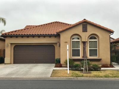 Single Family Home For Sale: 11332 N Via Montessori Drive